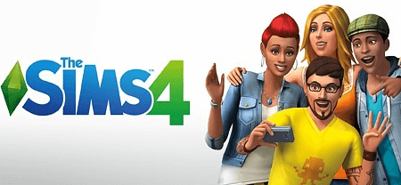 The Sims 4 Cheats Complete Guide, All Sims 4 Cheats Codes