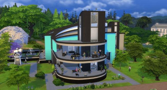 Sims 4 Xbox Cheats Codes Full List | The Sims 4 Xbox One Cheats