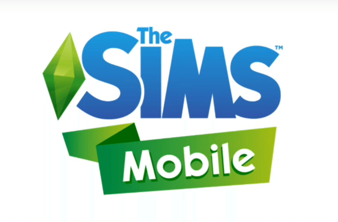 The Sims Mobile Cheats Latest - Complete Sims Mobile Cheat Codes