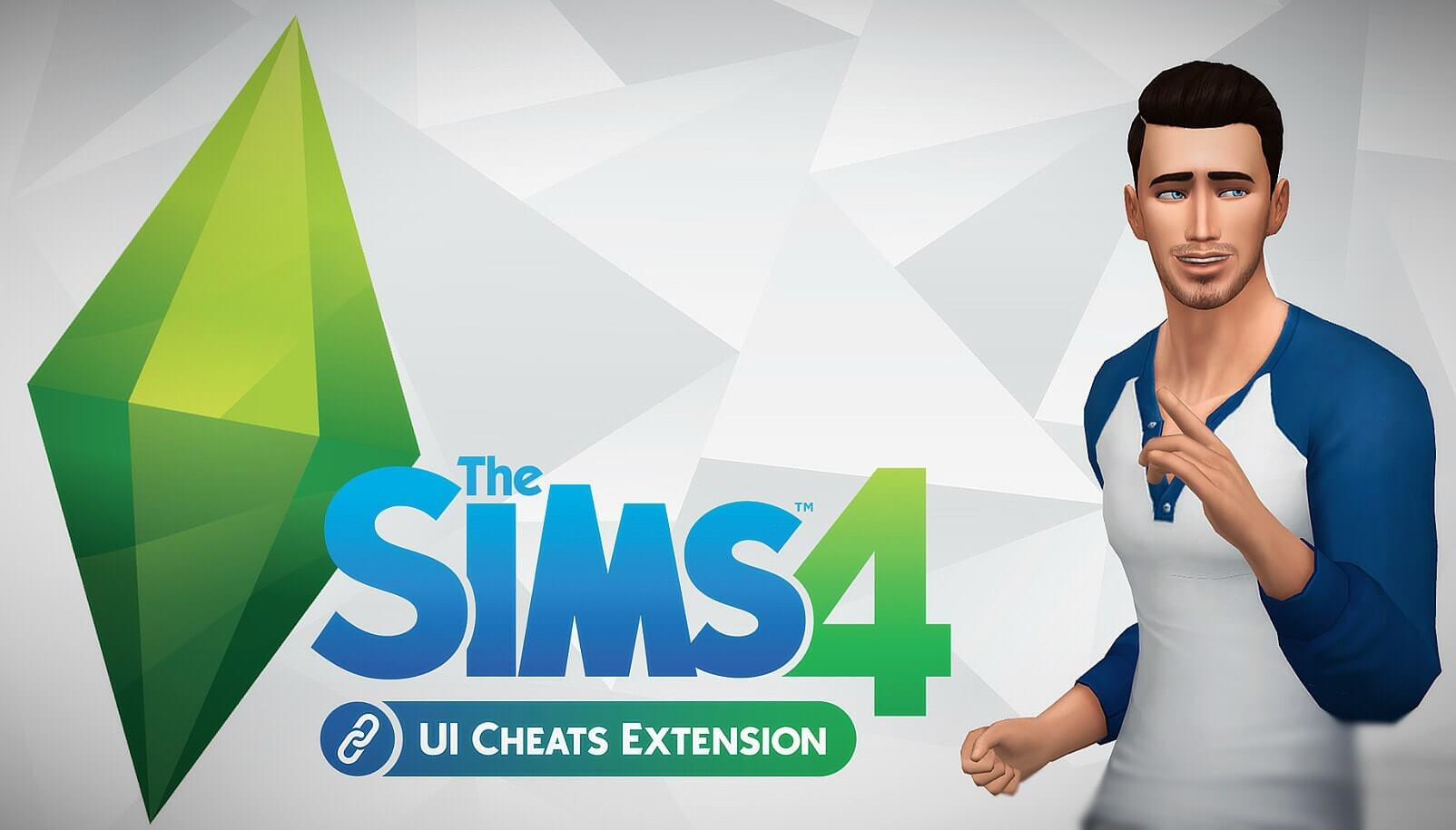 sims 4 ui cheats Extension